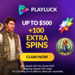 play luck