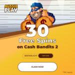 aussies play online casino
