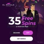 elroyale online casino